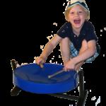 Boy TT Blue High Res 1