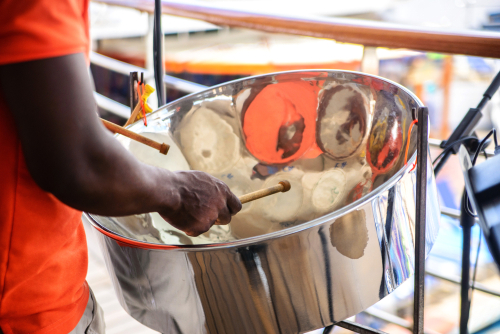 If you have a love for the steel drum, known traditionally as steelpan, and are ready to make that exciting purchase, you may feel a little overwhelmed with your options.